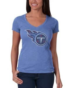 Tennessee Titans Women's Apparel