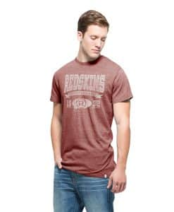 Washington Redskins Men's Apparel