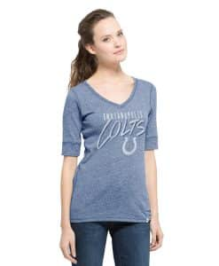 Indianapolis Colts Women's Apparel