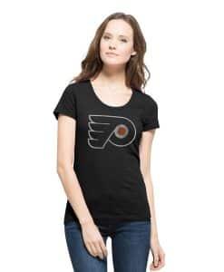 Philadelphia Flyers Women's Apparel
