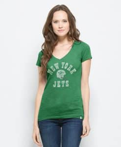 New York Jets Women's Apparel