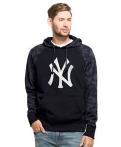 New York Yankees Men's Apparel