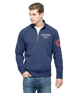 Chicago Cubs Men's Apparel