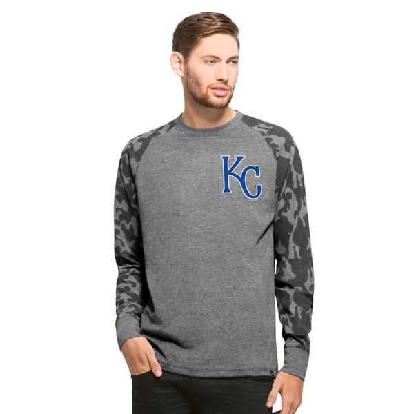 Kansas City Royals Men's Apparel
