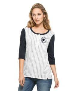 San Diego Padres Women's Apparel