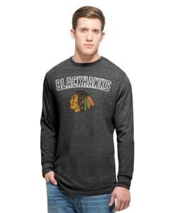 Chicago Blackhawks Men's Apparel