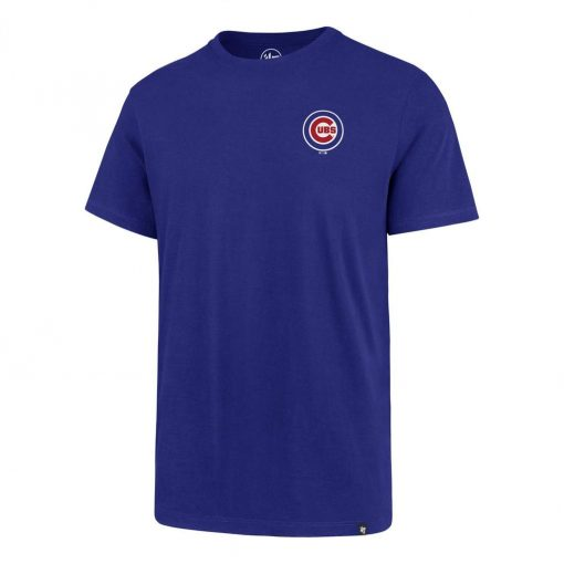 Anthony Rizzo Player Tee T-Shirt