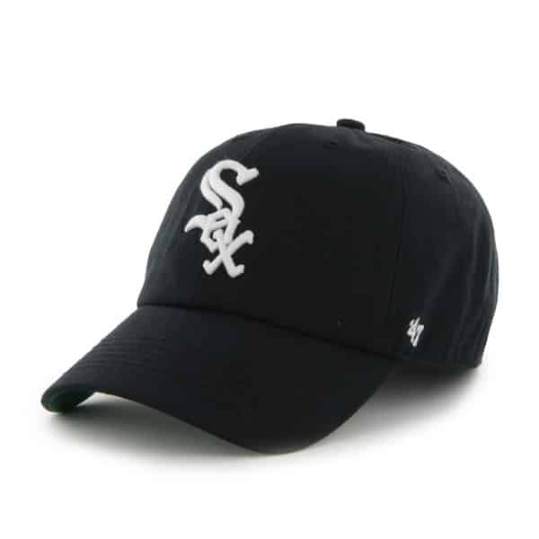 Chicago White Sox Franchise Home 47 Brand Hat