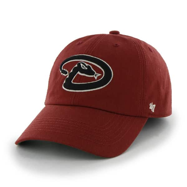 Arizona Diamondbacks Franchise Home 47 Brand Hat