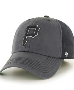 Pittsburgh Pirates Humboldt Franchise Black 47 Brand
