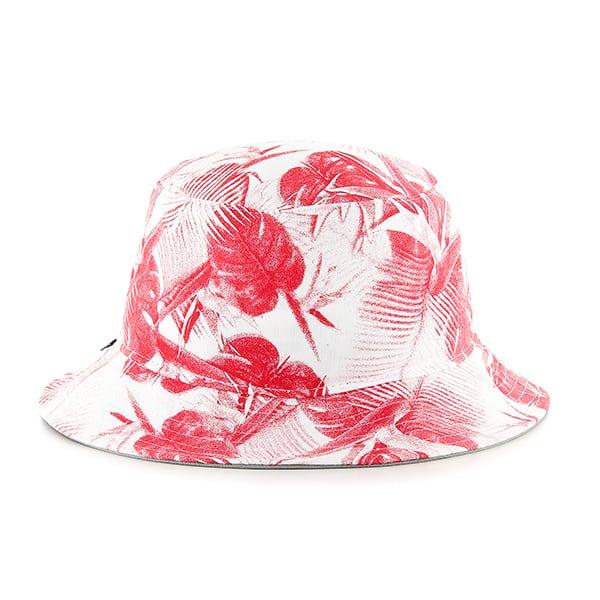 25e1e9132 amazon boston red sox sun hat use 9ac62 d9c11