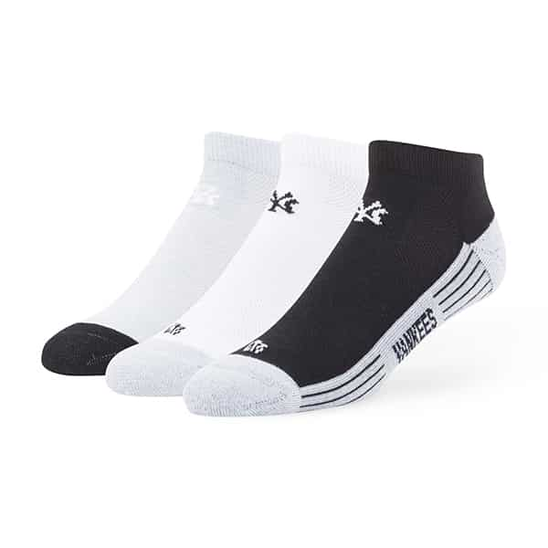 New York Yankees Socks