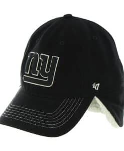 New York Giants Hats- Page 2 of 2 - Detroit Game Gear de65180b8