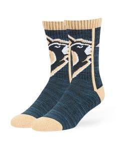 Los Angeles Rams Socks