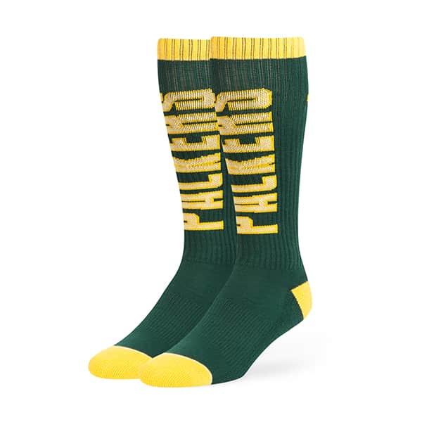 Green Bay Packers Socks