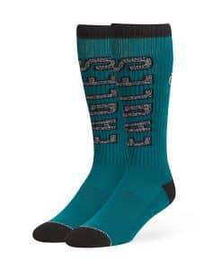 Philadelphia Eagles Socks