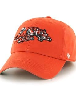 Cincinnati Bengals Franchise Orange 47 Brand Hat