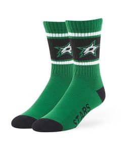 Dallas Stars Socks