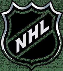 NHL Gear