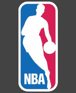 NBA Gear