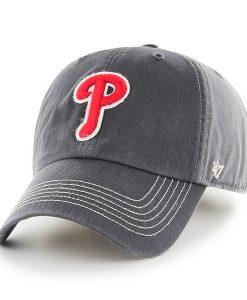Philadelphia Phillies 47 Brand Cronin Adjustable Hat