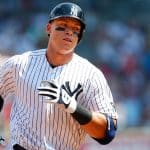 Yankees youth help contribute to hot start