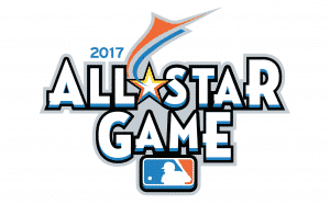 2017 MLB All Star Game Festivities Begins With A Bang With The Home Run Derby