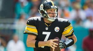 2017 NFL Season Preview - Pittsburgh Steelers and Green Bay Packers