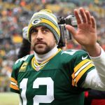 Can the Packers Over take the Falcons and the Cowboys and reach the 2017 Superbowl