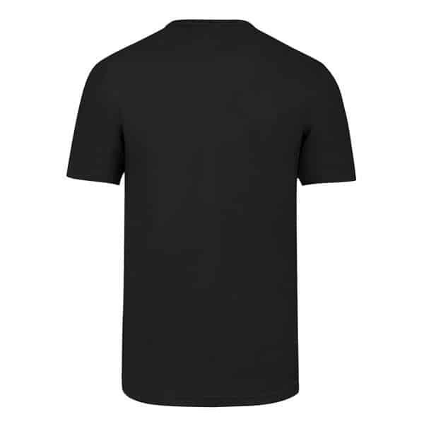 Oakland Raiders Men's 47 Brand Sport Black T-Shirt
