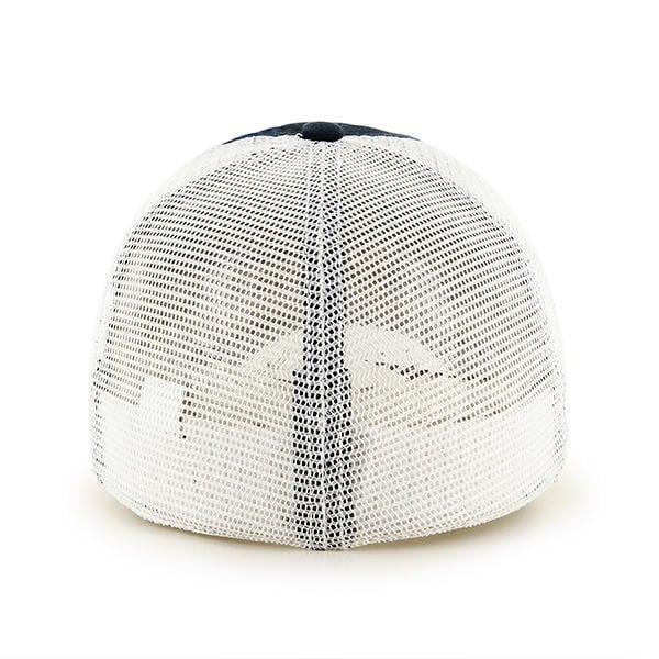 5b6ca5df757ba Houston Astros World Series Champions 47 Brand Stretch Fit Hat. Houston ...