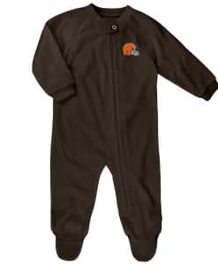 Cleveland Browns Baby / Infant / Toddler Gear