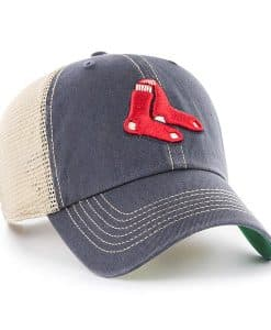47 Brand Hats, MLB Hats & Apparel at Detroit Game Gear