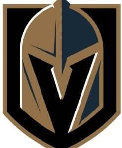Vegas Golden Nights Gear