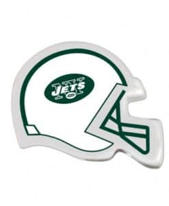 New York Jets Erasers 6 Pack